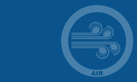 <strong>COMPRESSED</strong> AIR