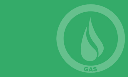 <strong>Gas</strong>
